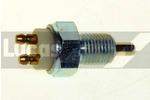 Przełącznik świateł cofania LUCAS ELECTRICAL SMB458