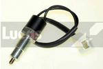 Przełącznik świateł cofania LUCAS ELECTRICAL SMB534 LUCAS ELECTRICAL SMB534