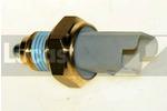Przełącznik świateł cofania LUCAS ELECTRICAL SMB689