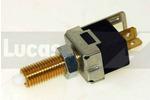 Włącznik świateł STOP LUCAS ELECTRICAL SMB408