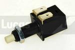 Włącznik świateł STOP LUCAS ELECTRICAL SMB427 LUCAS ELECTRICAL SMB427