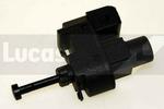 Włącznik świateł STOP LUCAS ELECTRICAL SMB563 LUCAS ELECTRICAL SMB563
