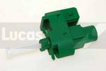 Włącznik świateł STOP LUCAS ELECTRICAL SMB592 LUCAS ELECTRICAL SMB592