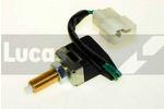 Włącznik świateł STOP LUCAS ELECTRICAL SMB577