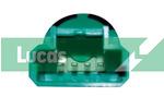 Włącznik świateł STOP LUCAS ELECTRICAL SMB716
