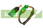 Włącznik świateł STOP LUCAS ELECTRICAL SMB864 LUCAS ELECTRICAL SMB864