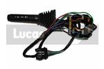 Przełącznik kolumny kierowniczej LUCAS ELECTRICAL SQB992