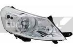 Reflektor LUCAS ELECTRICAL LWC620 LUCAS ELECTRICAL LWC620