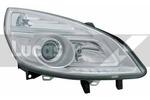 Reflektor LUCAS ELECTRICAL LWC632 LUCAS ELECTRICAL LWC632