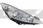 Reflektor LUCAS ELECTRICAL LWC644