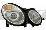 Reflektor LUCAS ELECTRICAL LWC670