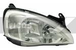Reflektor LUCAS ELECTRICAL LWC694