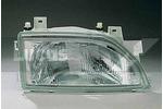 Reflektor LUCAS ELECTRICAL LWB192 LUCAS ELECTRICAL LWB192