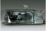 Reflektor LUCAS ELECTRICAL LWB338