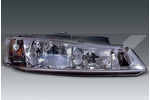 Reflektor LUCAS ELECTRICAL LWB340 LUCAS ELECTRICAL LWB340