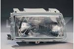 Reflektor LUCAS ELECTRICAL LWB566 LUCAS ELECTRICAL LWB566