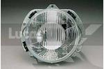Reflektor LUCAS ELECTRICAL LWB620