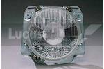 Reflektor LUCAS ELECTRICAL LWB660 LUCAS ELECTRICAL LWB660