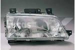 Reflektor LUCAS ELECTRICAL LWB786