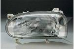 Reflektor LUCAS ELECTRICAL LWB999