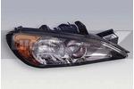 Reflektor LUCAS ELECTRICAL LWC162