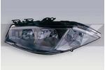 Reflektor LUCAS ELECTRICAL LWC167