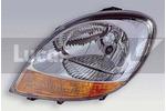 Reflektor LUCAS ELECTRICAL LWC171