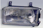 Reflektor LUCAS ELECTRICAL LWC213