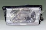 Reflektor LUCAS ELECTRICAL LWC256 LUCAS ELECTRICAL LWC256
