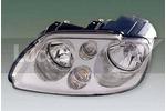Reflektor LUCAS ELECTRICAL LWC262