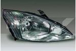 Reflektor LUCAS ELECTRICAL LWB327