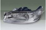 Reflektor LUCAS ELECTRICAL LWB303