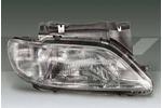 Reflektor LUCAS ELECTRICAL LWB313