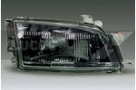 Reflektor LUCAS ELECTRICAL LWB335
