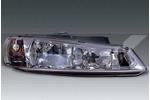 Reflektor LUCAS ELECTRICAL LWB341