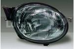 Reflektor LUCAS ELECTRICAL LWB347