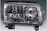 Reflektor LUCAS ELECTRICAL LWB479 LUCAS ELECTRICAL LWB479