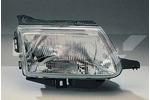 Reflektor LUCAS ELECTRICAL LWB525