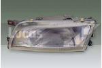 Reflektor LUCAS ELECTRICAL LWB535