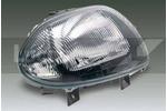Reflektor LUCAS ELECTRICAL LWB547 LUCAS ELECTRICAL LWB547