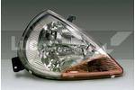 Reflektor LUCAS ELECTRICAL LWB589 LUCAS ELECTRICAL LWB589