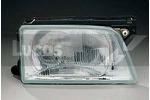 Reflektor LUCAS ELECTRICAL LWB687