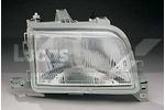 Reflektor LUCAS ELECTRICAL LWB825 LUCAS ELECTRICAL LWB825