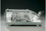 Reflektor LUCAS ELECTRICAL LWB935 LUCAS ELECTRICAL LWB935