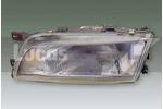 Reflektor LUCAS ELECTRICAL LWC120