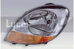 Reflektor LUCAS ELECTRICAL LWC170