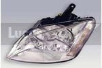 Reflektor LUCAS ELECTRICAL LWC186