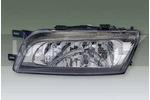 Reflektor LUCAS ELECTRICAL LWC234