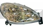 Reflektor LUCAS ELECTRICAL LWC271