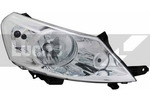 Reflektor LUCAS ELECTRICAL LWC621 LUCAS ELECTRICAL LWC621